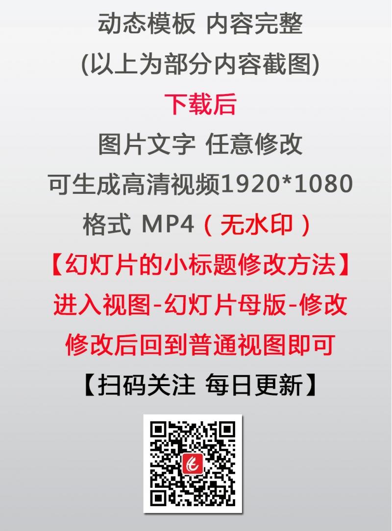 党支部委员党史学习教育组织生活会个人对照检查ppt