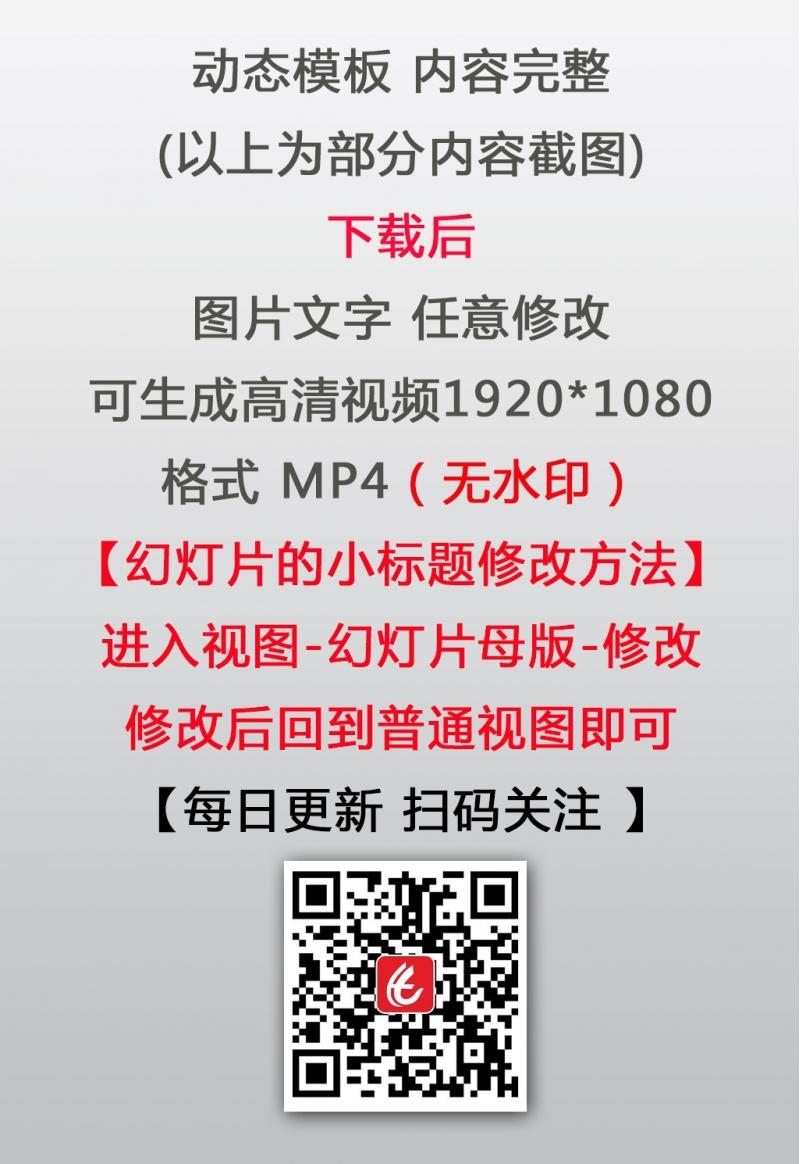 2021年全国两会参加内蒙古代表团审议微党课讲稿PPT